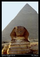 Sphinx rld 01 by richardldixon