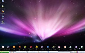 Desktop.31.12.2007 by badaboum6