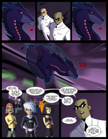 DP: LD pg.246 by Krossan