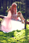 fairy by causless
