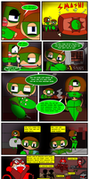 WCOCT - Audition - Page 3-8 by MrPr1993