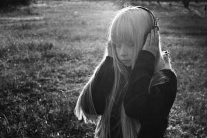 to listen wind by brusnika-girl