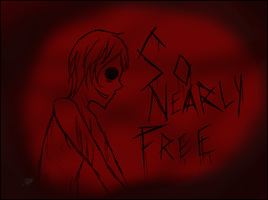 {FA} Russian Sleep Experiment by ChaoticPuppetMaster