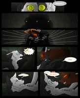 The Shadow Has Come.Page.12. by CoalPatchOfDuskClan