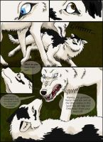 TWOE_Page_3 by Sally-Ce