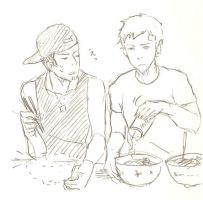 P3: You need more protein by kwun-kwun