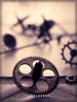 20100118_End_of_Time by NAkos