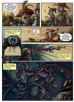 FINAL page2 Prologue with Text by bearcavestudios
