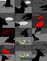 Secrets of Light and Shadow pg2 by Piplup-Luv