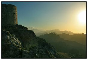 Formentor by Annabelle-Chabert