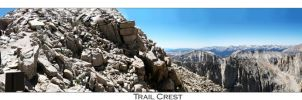 Trail Crest 360 by stwin