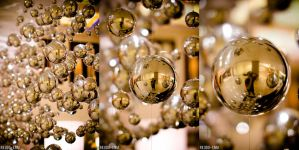 Me in metal ballz by redgoat3003