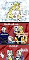 DISSIDIALAND - The Note by himichu