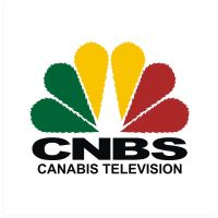 Canabis Tv by 42nd