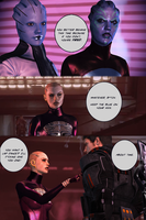 Encounter - Page 04 by Nightfable