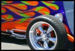 RnR Car Show 13 by photogatlarge