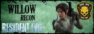 Spec-Ops-Willow by Isobel-Theroux
