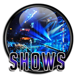 Shows-1A1 by dj-fahr