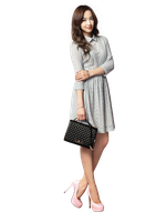 Victoria for LOVCAT PNG #2 by yssietwilighter