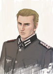 APH: Germany by ShootingStar03