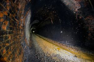 Oxendon closed tunnel 07 by amberstudios