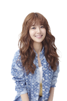 Sooyoung PNG Render by MiHVVN