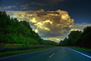 A66 by deoroller