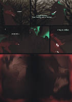 :The First Half-Darker: Page 9 by DragonOfIceAndFire