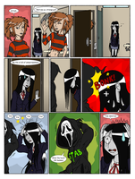 HH1 - Chapter 2 - Page 13 by HH-HorrorHigh