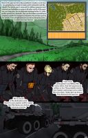 English/Polish Mass Effect Colony pg 043 by AnnMarKo