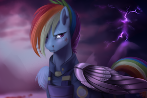 Wounds by OblivionHeart13
