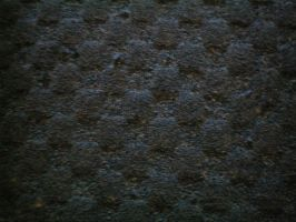 Carpet Texture 4 by danimax-stock