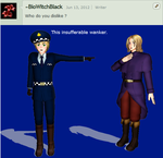Question 23 by Ask-PoliceEngland