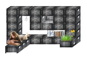 Crate workshop-concept collage by floppy-kat