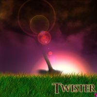 Twister by BaroqueWorks1