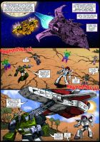 fire_at_the_core___page_02_by_tf_the_los