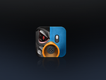 Tweetbot icon by ArKaNGL300