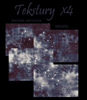 Tekstury 4-7 by BullyLP