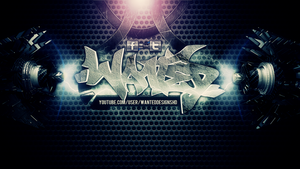 wanted designs contest intro by mpics by mpics-inc-gmbh