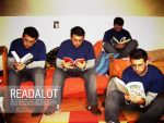readalot by antoniopratas