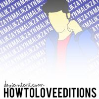 Mi ID by HowToLoveEditions