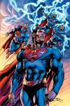 Coming of the Supermen by LordofGoodness
