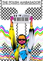 THE POLISH.AMBASS by Espador