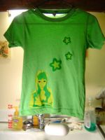 stenciled shirt 2 by steffers-rose-0622