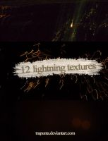 large textures - set n.53 by Trapunta