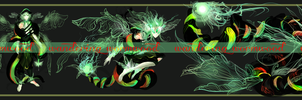 WANDERING WORMWOOD adopt [CLOSED ] by ensoul