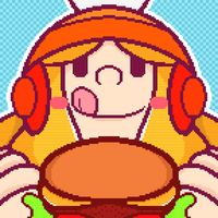 Combo-Meal by Combotron-Robot
