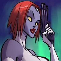 Mystique_dome by Seeso2D
