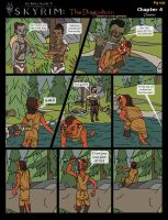 This Dragonborn - Pg #30 by NarutoMustDie842
