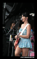 Warped08 - Katy Perry 4 by spaz-photo